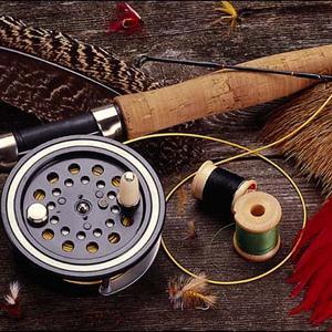 Охотничьи и рыболовные магазины Конышевки