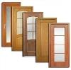 Двери, дверные блоки в Конышевке