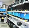 Компьютерные магазины в Конышевке