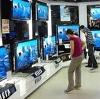 Магазины электроники в Конышевке