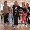 Школы танцев в Конышевке