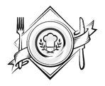 Баня Утёс - иконка «ресторан» в Конышевке